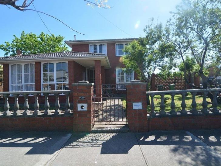 64 Essex Street, Footscray 3011, VIC House Photo