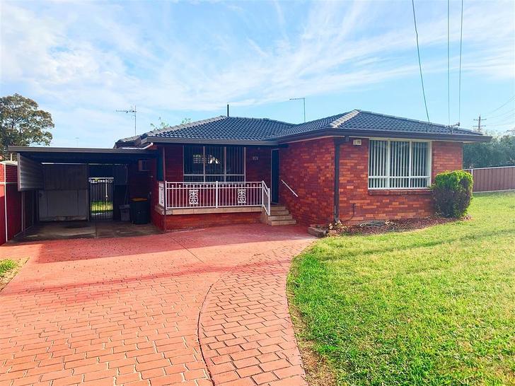 20 Michigan Road, Seven Hills 2147, NSW House Photo