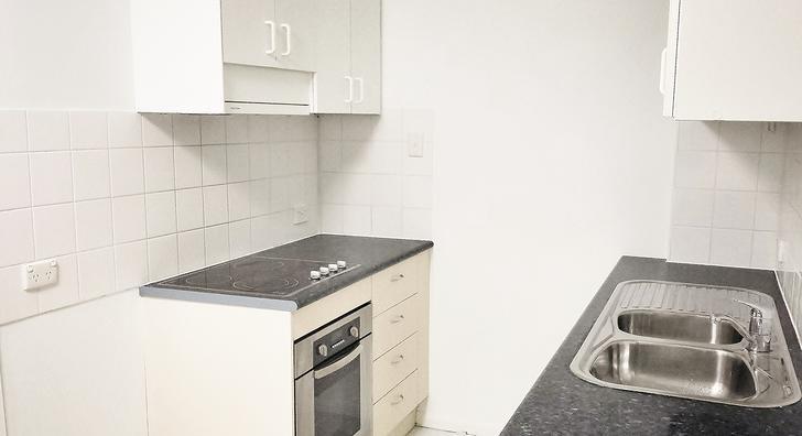 1/38 Cole Street, Alderley 4051, QLD Unit Photo