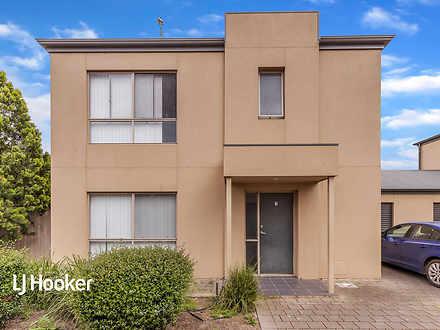 UNIT 1/5-7 Rosette Avenue, Para Hills West 5096, SA Townhouse Photo