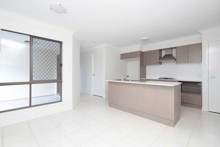 1/25 Kalimna Street, Loganholme 4129, QLD Duplex_semi Photo