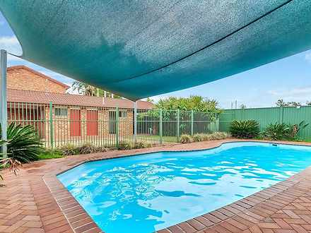 24/13 Bridge Street, Redbank 4301, QLD House Photo