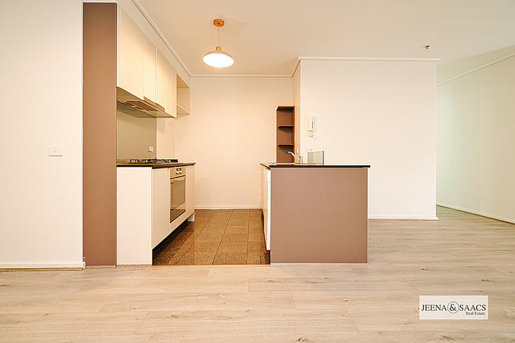 292/173 City Road, Southbank 3006, VIC Apartment Photo