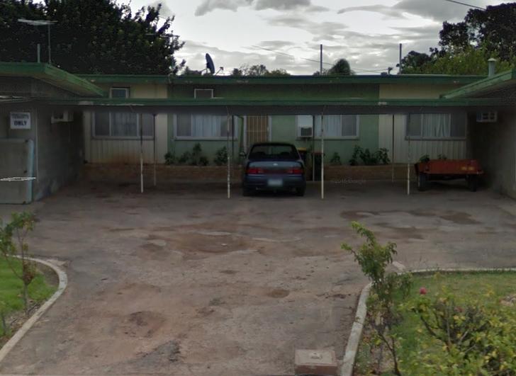 3/5-7 Cameron Avenue, Mildura 3500, VIC House Photo