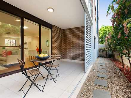 3/1155 Pacific Highway, Pymble 2073, NSW Apartment Photo