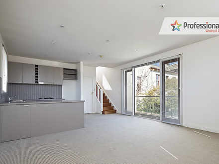 8/1A Maysbury Avenue, Elsternwick 3185, VIC Apartment Photo