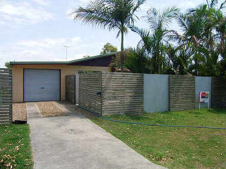 20 Mirnoo Street, Currimundi 4551, QLD House Photo