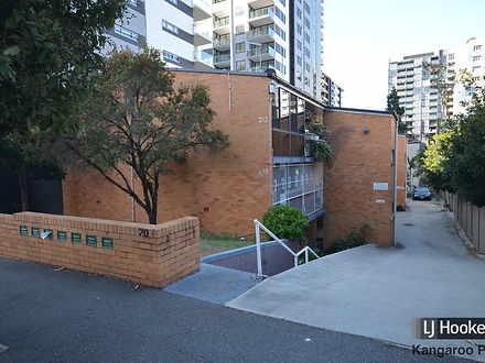 2/20 Edmonstone Street, South Brisbane 4101, QLD Unit Photo
