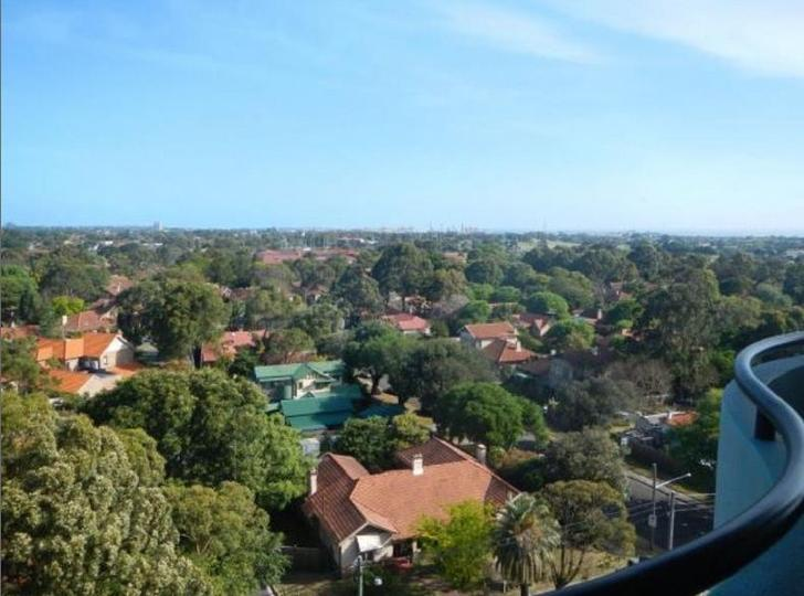 48-50 Gardeners Road, Kingsford 2032, NSW Apartment Photo