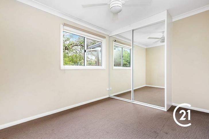 6A Hathaway Road, Lalor Park 2147, NSW Flat Photo