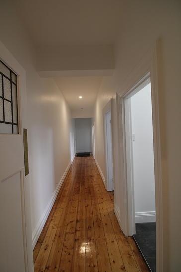 1/120 Park Street, South Yarra 3141, VIC Apartment Photo