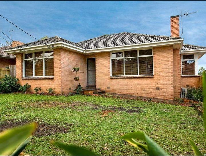 1/11 Middlefield Drive, Blackburn North 3130, VIC Unit Photo