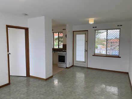 25/75 Phoenix Road, Spearwood 6163, WA Apartment Photo
