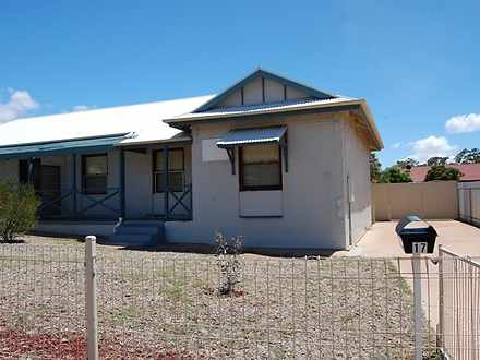17 View Street, Port Augusta 5700, SA House Photo