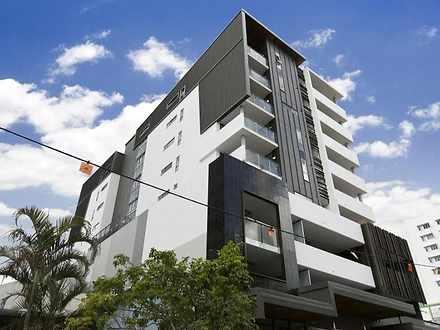 304/46 Manning Street, South Brisbane 4101, QLD Apartment Photo