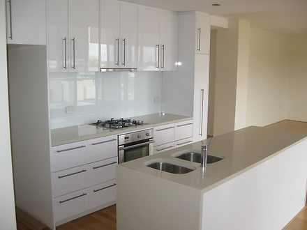 27/337 Lord Street, Highgate 6003, WA Apartment Photo