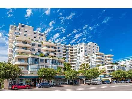 23/116-132 Maroubra Road, Maroubra 2035, NSW Apartment Photo