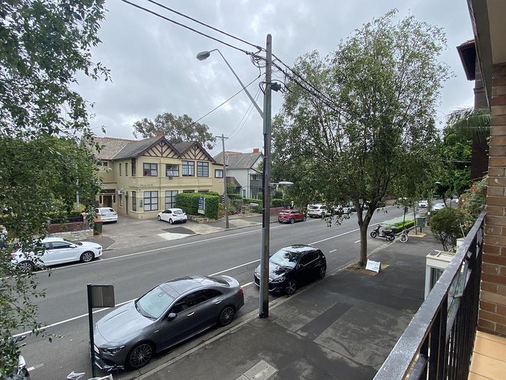 6/411 Glebe Point Road, Glebe 2037, NSW Unit Photo
