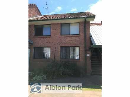 7/4 Blackbutt Way, Barrack Heights 2528, NSW Apartment Photo