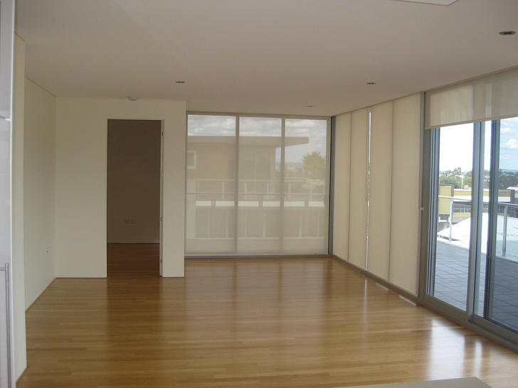 27/337 Lord Street, Highgate 6003, WA Apartment Photo