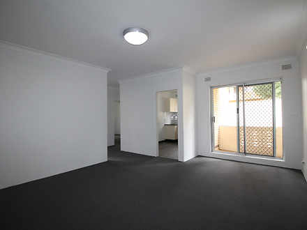 8/26 Colin Street, Lakemba 2195, NSW Unit Photo