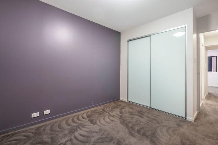 31/131 Adelaide Terrace, East Perth 6004, WA Apartment Photo