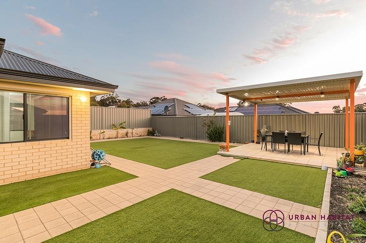 23 Tetbury Way, Wellard 6170, WA House Photo