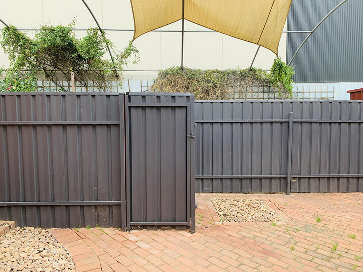 15 Gray Street, Adelaide 5000, SA House Photo
