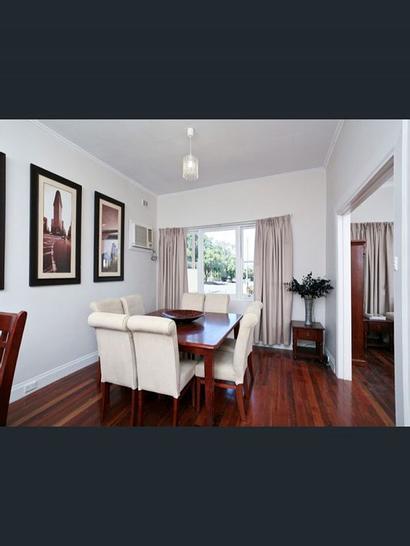 22 St Clements Street, Blair Athol 5084, SA House Photo