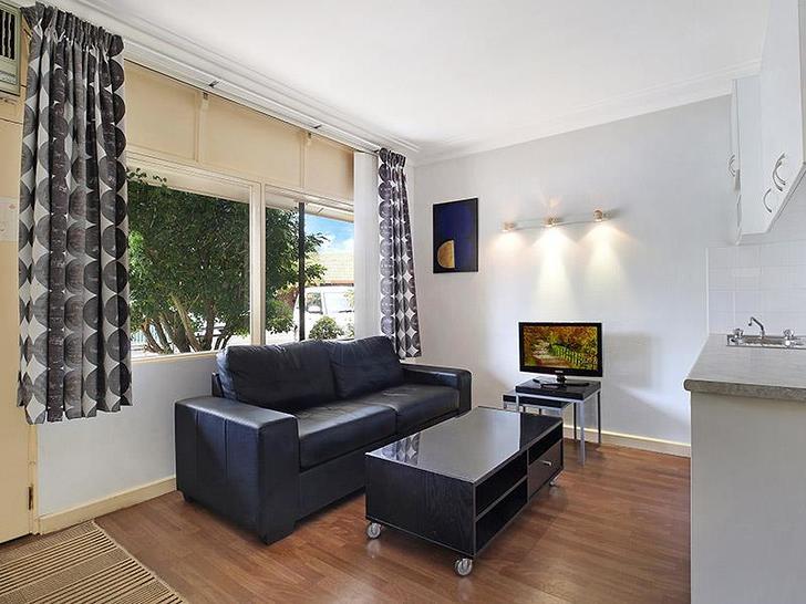 STUDIO/59 O'brien Street, Bondi Beach 2026, NSW Studio Photo