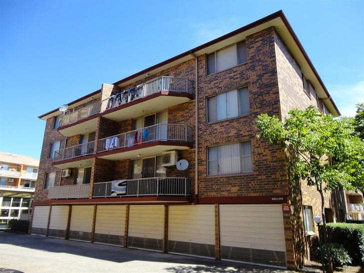 2 Riverpark Road, Liverpool 2170, NSW Apartment Photo