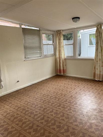 100 Ninth Avenue, Campsie 2194, NSW House Photo