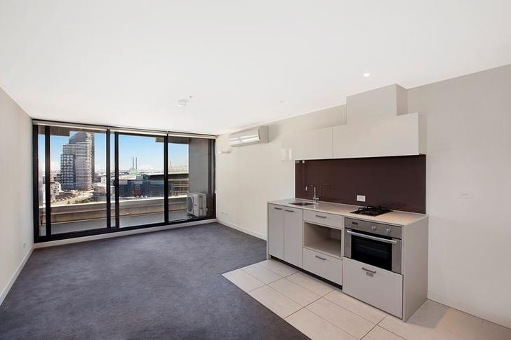 1612/200 Spencer Street, Melbourne 3000, VIC Apartment Photo