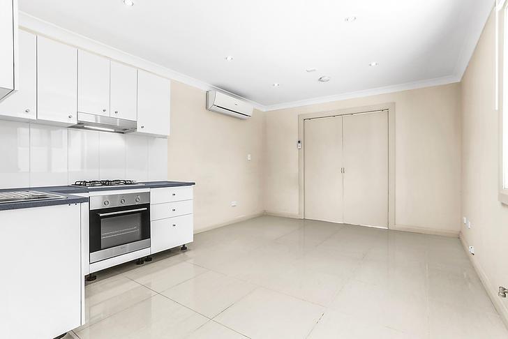 12A William, St Marys 2760, NSW House Photo