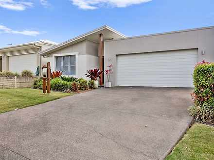 24 East Ridge Street, Thornlands 4164, QLD House Photo