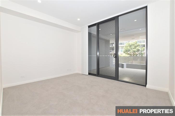 LEVEL G/16/5 Bidjigal Road Road, Arncliffe 2205, NSW Apartment Photo