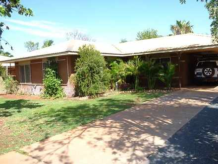 36 Spoonbill Crescent, South Hedland 6722, WA House Photo