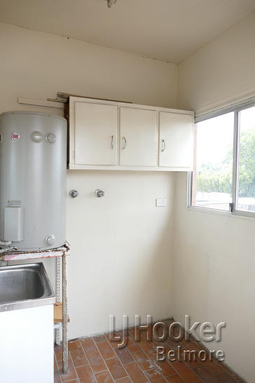 REAR 403 Burwood Road, Belmore 2192, NSW Unit Photo