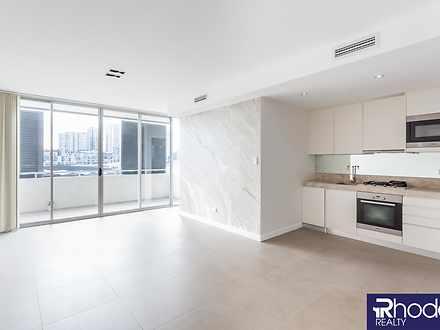 G104/10-16 Marquet Street, Rhodes 2138, NSW House Photo