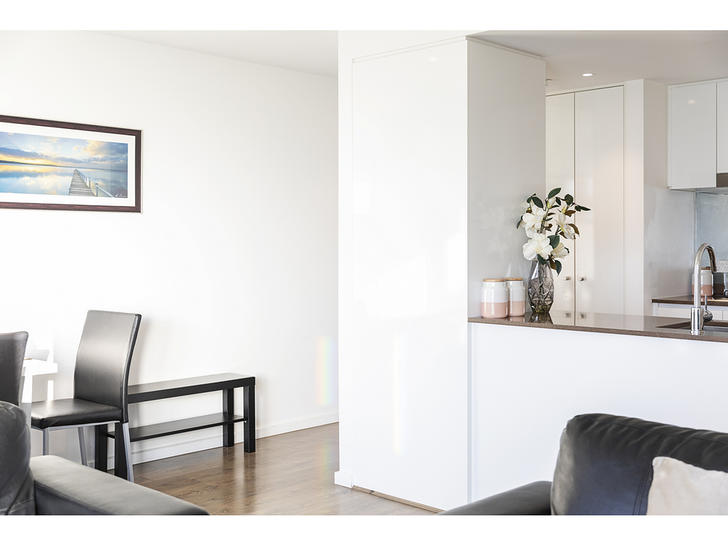 111/139 Chetwynd Street, North Melbourne 3051, VIC Apartment Photo