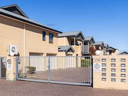 14/179 Sevenoaks Street, Cannington 6107, WA Apartment Photo