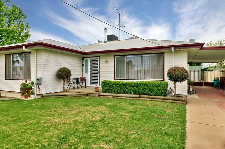 135 Dick Street, Deniliquin 2710, NSW House Photo