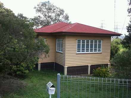 66 Brisbane Road, Ebbw Vale 4304, QLD House Photo