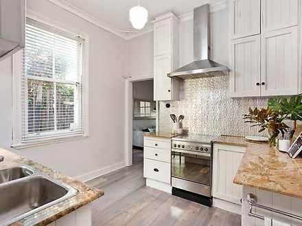18 Lawrence Avenue, West Perth 6005, WA House Photo