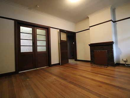 UNIT 5/30 Fitzroy Street, St Kilda 3182, VIC Apartment Photo