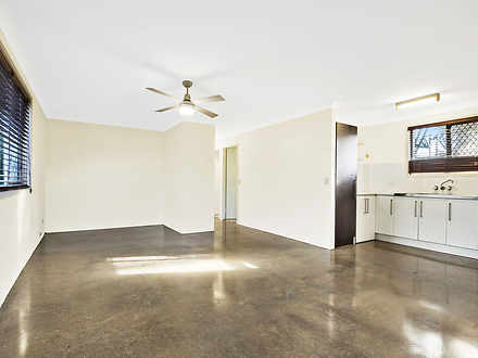 2/13 First Avenue, Palm Beach 4221, QLD Unit Photo