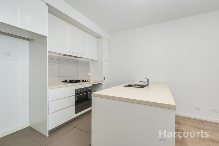 128/125 Union Street, Cooks Hill 2300, NSW Apartment Photo