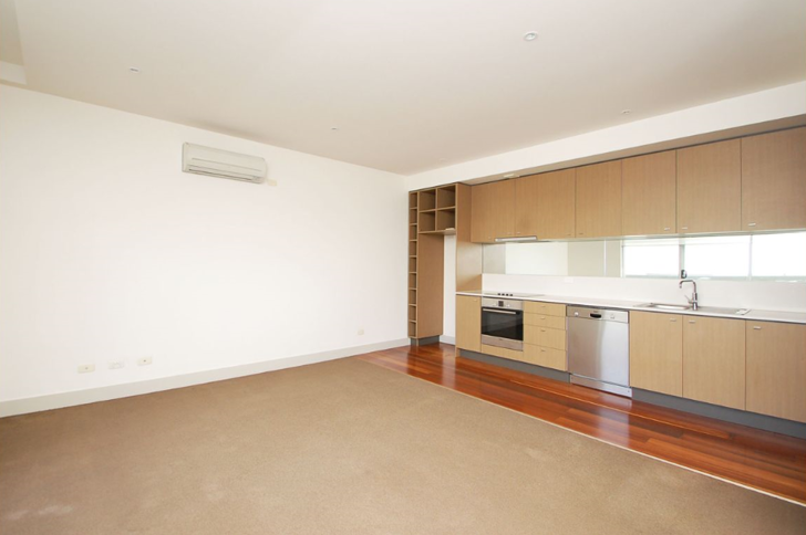 210/30 Wreckyn Street, North Melbourne 3051, VIC Apartment Photo