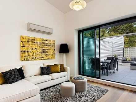 18/19 Beeson Street, Leichhardt 2040, NSW Unit Photo