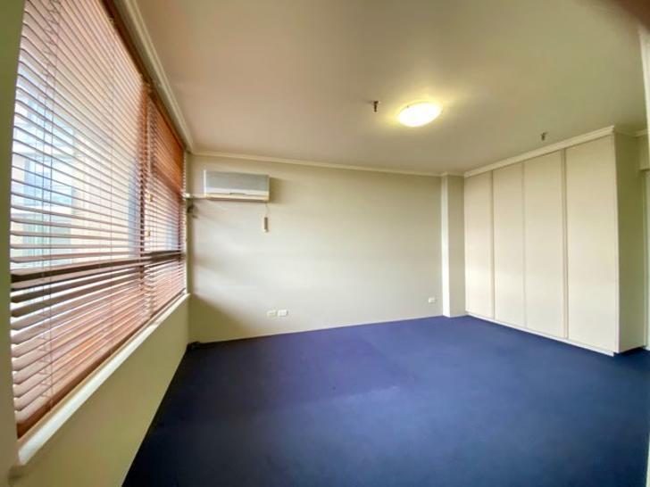 177/27 Park Street, Sydney 2000, NSW Unit Photo